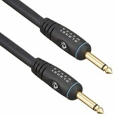 Planet Waves Custom Series Speaker Cable, 5 feet