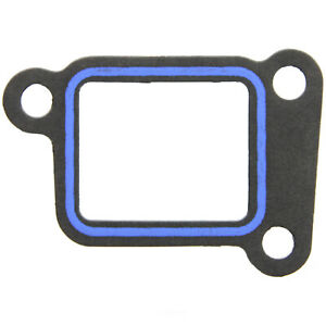 Engine Coolant Thermostat Gasket Fel-Pro 35854