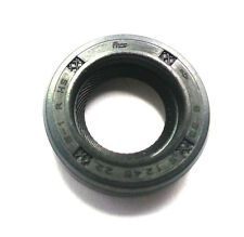 Honda Accord (ARS) Made in Japan Distributor Seal HM10081 F22B1, F23A1,F23A4