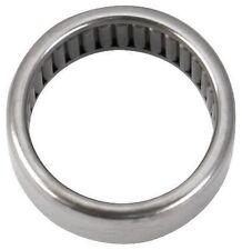 Suzuki (Genuine OE) Motorcycle Engine Bearings