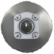 Power Brake Booster fits 1994-1996 GMC C2500,C2500 Suburban,K2500,K2500 Suburban