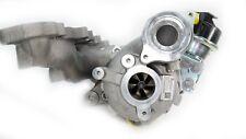 Turbocompresor 04l253019a 04l253019ax AUDI A4 2,0 TDI MIT 100/110KW - 136/150 CV