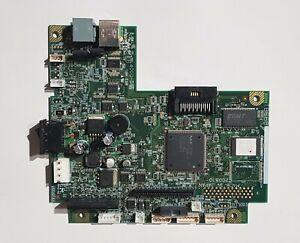 orig. CITIZEN CT-S4000 Mainboard Kassendrucker Bon Drucker 4000-01A TB668