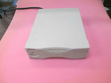 HP C6392A 9Gb SCSI Hard Drive Single Ended C6392-60002 Tested