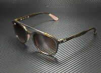 RAY BAN RB4290 710 13 Havana Brown Gradient 53 mm Men's Sunglasses