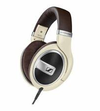 Sennheiser HD 599  Headphone, Ivory