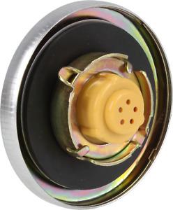 Fuel Cap fits John Deere 1020 1070 1520 2010 2020 2030 2440