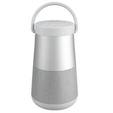 Bose SoundLink Revolve+ Water-Resistant Speakerphone Bluetooth Speaker LUX GREY