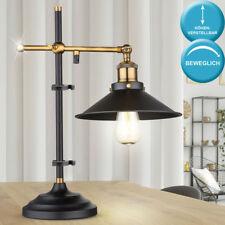 Globo Lighting Lampe a poser Métal laiton vieilli - int