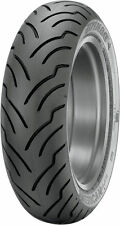 Dunlop American Elite HARLEY DAVIDSON Motocycles 150/80B16 BW REAR TIRE