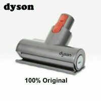 100% GENUINE Dyson V11 V10 V8 V7 ABSOLUTE TURBINE MOTORHEAD MINI 923903-02