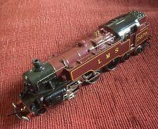 Vintage Wrenn Railways  00/HO Gauge Locomotive - LMS 2679.   In Box