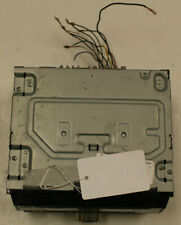 Pioneer FH-X70BT 2-DIN Car Radio/CD/Bluetooth/MP3/WMA/USB