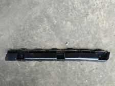 NISSAN QASHQAI J11 MK2 13-18 2017 REAR DRIVER RIGHT BUMPER BRACKET 85220 4EA0A