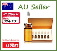 Quick Sale Chantelle GOLD Bio Placenta Sheep Extract 10ml X6 bottles