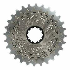ab947e0411c SRAM Red AXS 12 Speed Bicycle Cassette XG1290 10-28 Tooth