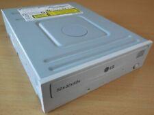 LG GCE-8525B CD RW ROM Brenner Laufwerk ATAPI IDE Retro beige* L69