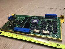 Fanuc A16B-1211-0901/07A - PMC-M CNC circuit board 0901 A - A320-1211-T906/04