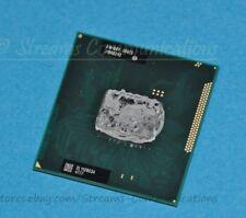 Intel Pentium Dual-Core Mobile B940 2.0GHz Laptop CPU Processor