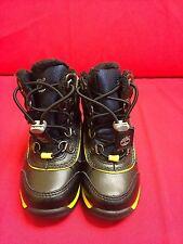 Baby Boy Timberland Boot size 5