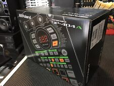 Roland SP-404A Portable Linear Wave Sampler Effects , SP 404 A //ARMENS//