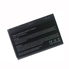 Generic Battery Acer TravelMate 5520G 5720 5720G CONIS71 GRAPE34 LC.BTP00.005