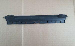USED GTECH AirRam MK2 & MK2 AR20 21 29  K9 Riser Visor Assembly - FAST FREE P&P