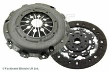 ADL ADV1830123 CLUTCH KIT MAN