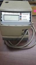 AMANO PIX 3000x ELECTRONIC TIME CLOCK   W150