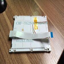 LCD DISPLAY CMF-TG2N0020DNCW Panel 00KP2 with 60 days warranty