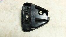 01 Suzuki VL 1500 VL1500 Intruder air breather valve mount bracket box