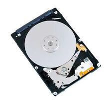 Toshiba 320GB Storage Capacity Internal Hard Disk Drives