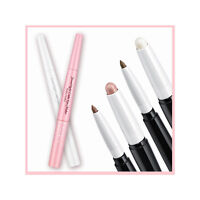 Holika Holika Under Eye Maker (02 Tears Pink) [US Seller]