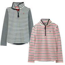 Joules Sweatshirts for Women