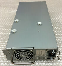 5527960-C, HS0822, HP - Hitachi Data Systems, XP10000 - NSC55 DKC AC-DC  PS