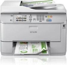 Imprimantes sans fil pour ordinateur A6 (105 x 148 mm)