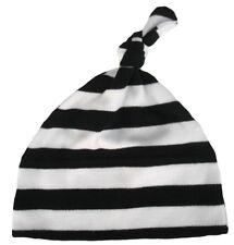 Cappelli e berretti neri per bimbi
