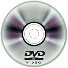 Tracing Magnetic Fields in Building Wiring - in DVD