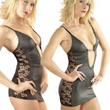 Ärmellose Damenkleider im Abendkleid-Rückenfreie