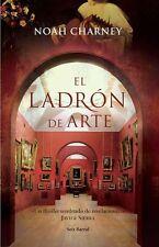 Libros de literatura y narrativa ciencia ficción tapa dura en español