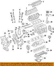 TOYOTA OEM 10-18 4Runner-Engine Piston Ring 1301131210
