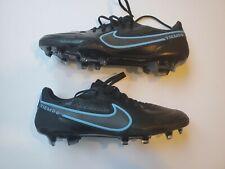 New listing Nike Tiempo Legend 9 Elite Fg Cleats Men's Soccer Cleats CZ8482-004 Size 10.5