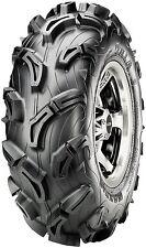 Maxxis Zilla MU01 30 X 9-14 Front 6 Ply ATV Utility Tire TM00457100 New . 14
