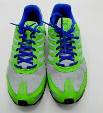 Nike ID Running Shoe 326840- 994 Mens Size 11 (M1)