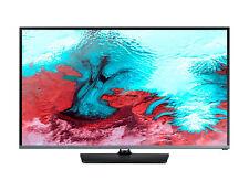 "Samsung Ue22k5000 22"" Full HD Fernseher"