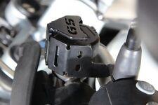 Protezione vaschetta olio frizione BMW R1200GS/Adv.