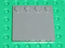 LEGO Star Wars DkStone tile ref 6179 / set 75019 10227 8096 10179....etc
