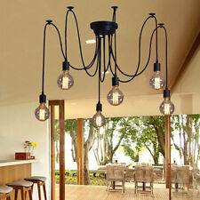 Kitchen Pendant Light Black Pendant Lighting Bar Lamp Bedroom Ceiling Lights