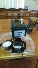 Bunn BX-B 10 Cups Coffee Maker - White