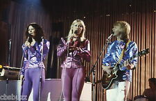 ABBA - MUSIC PHOTO #C39